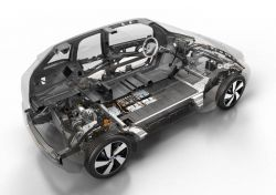 Weight reduction in cars has reached a tipping point