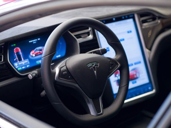 June 23rd, 2017 News of the Day: Tesla might have its music streaming