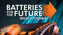 Column: Intel CEO Brian Krzanich Presents Keynote at Automobility LA